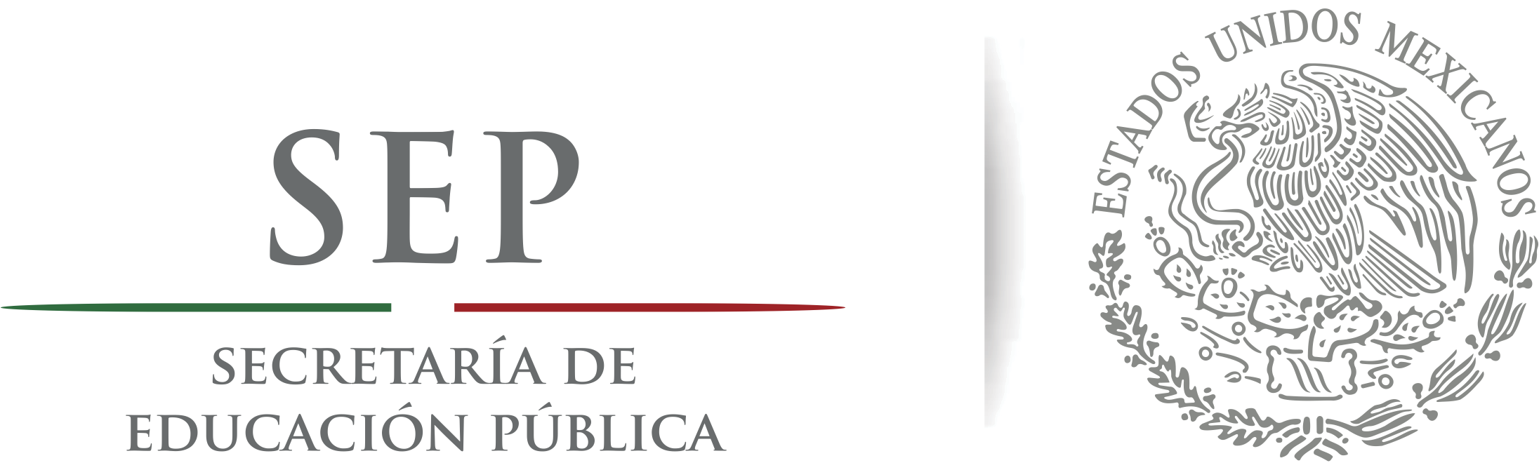 secretaria de educacion publica logo image gallery sep mexico